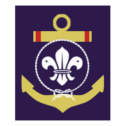 Scouts marinos