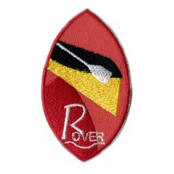 Rovers Etapa de Integración...