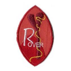 Rovers etapa de participación